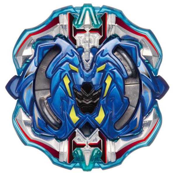 Beyblade Burst archer hercules bleu blue cho-z chozetsu chouzetsu Random Booster Vol.12 takara tomy officiel toupie layer couche d'energie