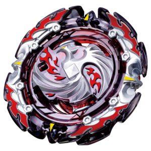 Beyblade_B-131 dead phoenix toupie takara tomy officiel pas cher