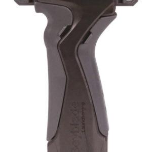 Beyblade_B-109_grip_launcher_poignet_takara_tomy_burst