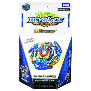 Beyblade_burst_B-134_slash_valkyrie_takara_tomy_boite_package