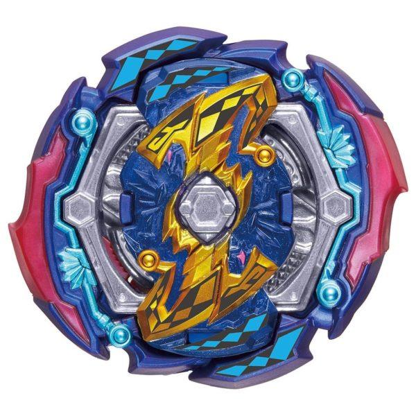 Beyblade_B-142_burst_gt_jugement_joker_takara_tomy_toupie_booster_layer_gaichi_gatchi_violet_bleu_couche_energie
