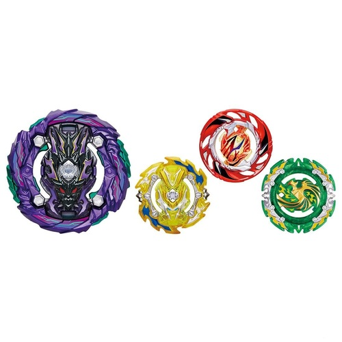 Beyblade_B-143_burst_takara_tomy_officiel_pas_cher_layer_toupie_gt_revive_phoenix_valkyrie_air_knight