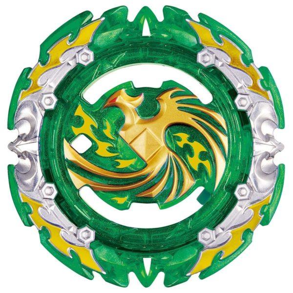 Beyblade_B-143_burst_takara_tomy_officiel_pas_cher_layer_toupie_gt_revive_phoenix_vert_green