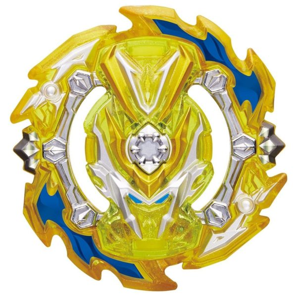 Beyblade_B-143_burst_takara_tomy_officiel_pas_cher_layer_toupie_gt_slash_dragon