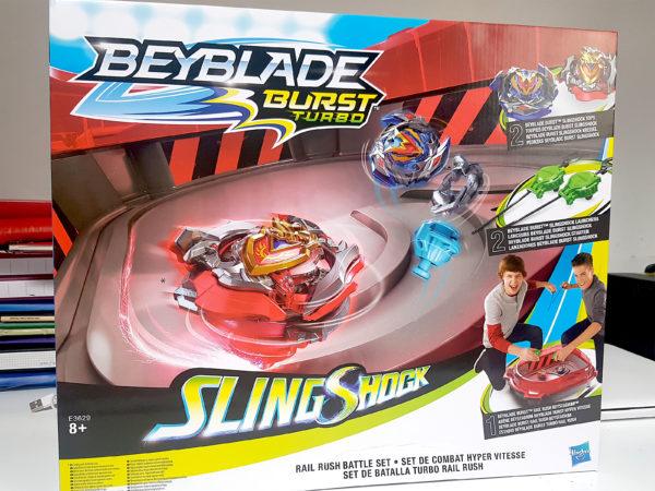beyblade_burst_turbo_slingshock_pack_boite_hyper_vitesse_battle_set_combat_achilles_valtryek_a4_v4