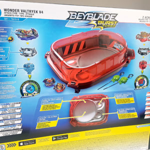 beyblade_burst_turbo_slingshock_pack_boite_hyper_vitesse_battle_set_combat_dos_performance_piece_arene_stadium_beystadium