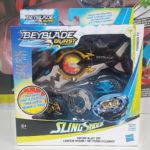 lanceur_beyblade_burst_requin_forneus_f4_slingshock_turbo_boite_bleu