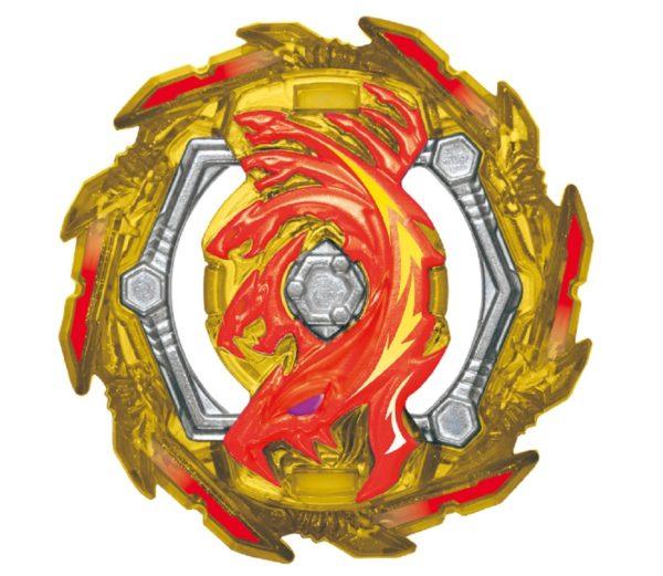 B-147_Bushin_Hydra_Retsu_beyblade_burst_gt_random_layer_volume_vol_2_couche_energie_rise_takara_tomy_