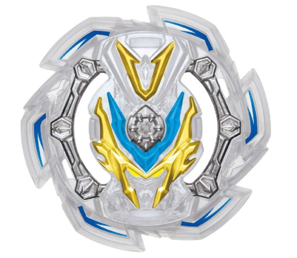 B-147_Rock_Valkyrie_Sen_beyblade_burst_gt_random_layer_volume_vol_2_couche_energie_rise_takara_tomy_