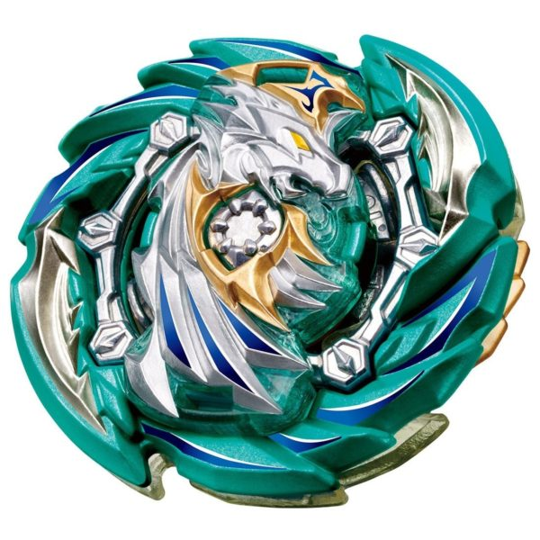 Beyblade_Burst_GT_rise_takara_tomy_officiel_B-148_heaven_pegasus_10p_lw_sen_metal_fight_layer_bleu