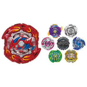 Beyblade_burst_B-146_random_booster_volume_vol_16_gt_takara_tomy_toupies_disponible_8
