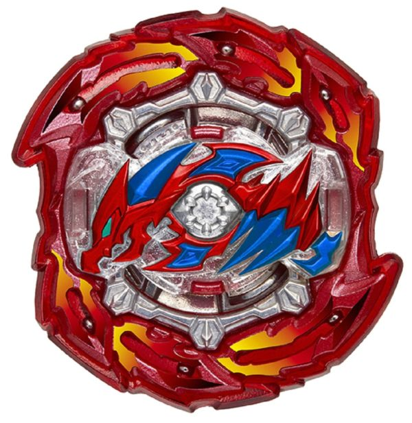 Flare_Dragon_Around_Planet_Sen_Beyblade_burst_B-146_random_booster_volume_vol_16_gt_takara_tomy_toupie