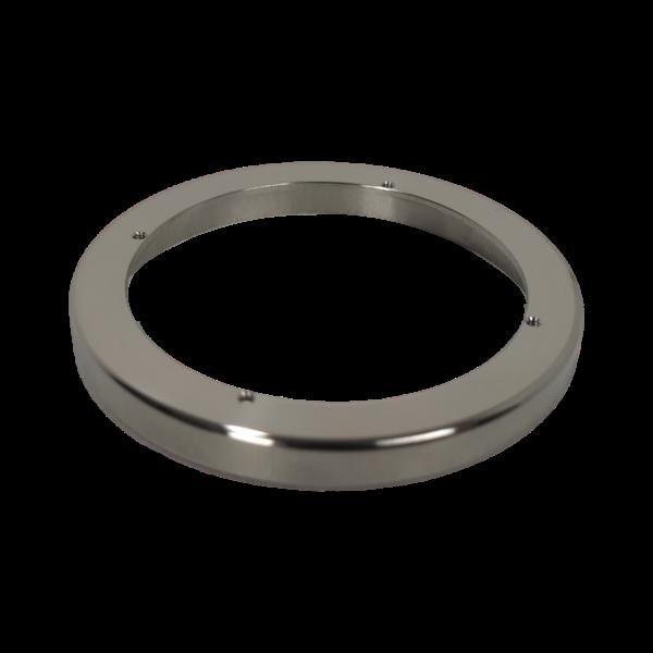 Anneau-métallique-ring-Toupie-trinités-aero-spintop-battle-vue-arrière-S-fight-spinning-top-trinity