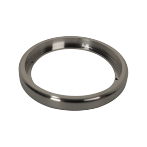 Anneau-métallique-ring-Toupie-trinités-aero-spintop-battle-vue-dessus-S-fight-spinning-top-trinity
