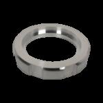 Anneau-métallique-ring-Toupie-trinités-gear-spintop-battle-vue--dessus-S-fight-spinning-top-trinity