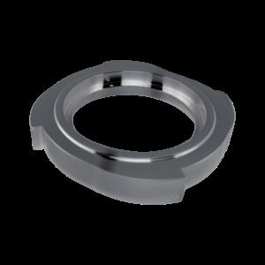 Anneau-métallique-ring-Toupie-trinités-quad-spintop-battle-vue--dessus-S-fight-spinning-top-trinity