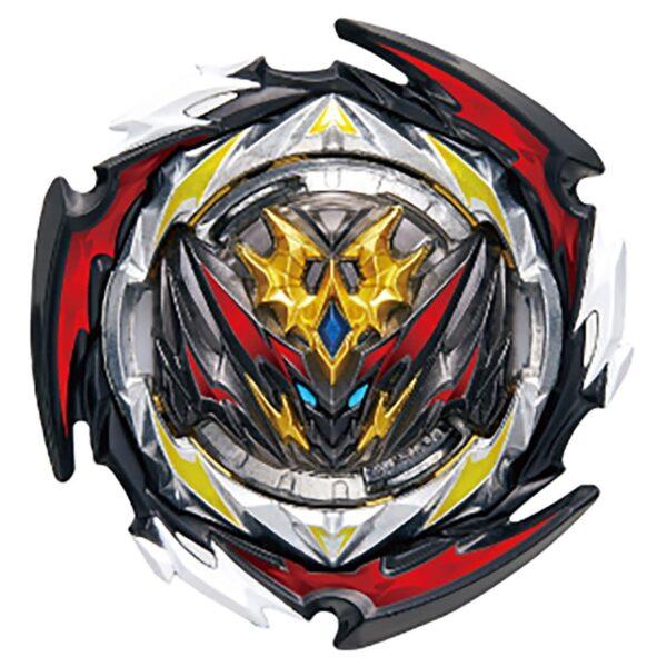 Toupie-Beyblade-Burst-Takara-Tomy-Dynamite-Battle B-180-Booster-Belial-Nexus-Venture-2-boîte-devant2-vue-face-officielle