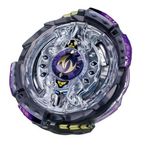Toupie-Beyblade-Burst-Takara-Tomy-Superking-b102-Booster-Twin-Nemesis.3H.UI-côté-devant-vue-face-officielle
