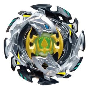 Toupie-Beyblade-Burst-Takara-Tomy-Superking-b106-Booster-Emperor- Forneus-0-Yr-devant-vue-face-officielle
