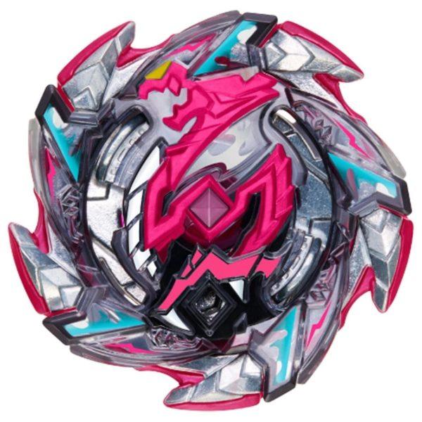 Toupie-Beyblade-Burst-Takara-Tomy-Superking-b113-Booster-Hell-Salamander.12.Op-devant-vue-face-officielle