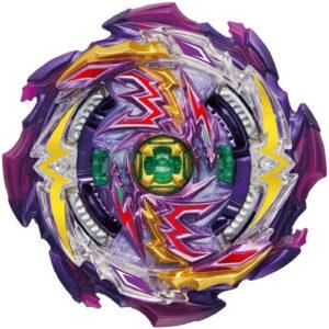Toupie-Beyblade-Burst-Takara-Tomy-Superking-b177-Booster-Jet-Wyvern-Ar.Js -1D-devant-vue-face-officielle