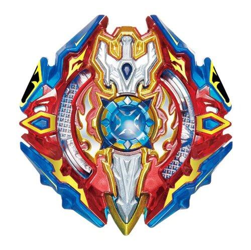 Toupie-Beyblade-Burst-Takara-Tomy-Superking-b92-Booster-Starter-Sieg-Excalibur.1.Ir-devant-vue-face-officielle