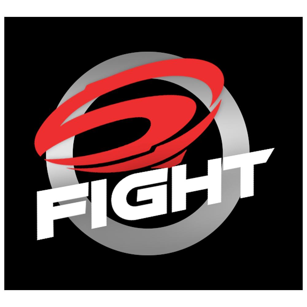 s-fight sfight spintop fight spinnig tops battle beyblade burst