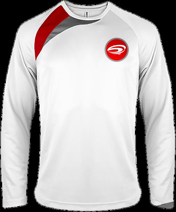 white-sporty-red-storm-grey_plexus
