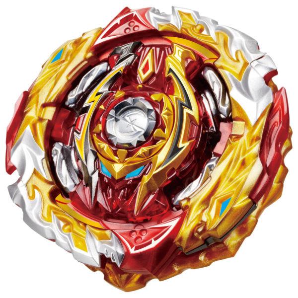 Toupie-Beyblade-Burst-Takara-Tomy-Superking-b172-Booster-World Spriggan-Unite'-2B-côté-vue-officielle