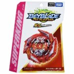 Toupie-Beyblade-Burst-Takara-Tomy-Superking-b179-Booster-Death Solomon Metal Fusion 2B-boite-devant-vue-face-officielle